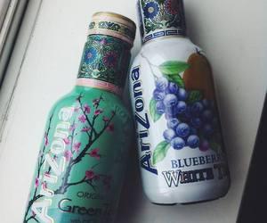 arizona, Best, and blueberry image
