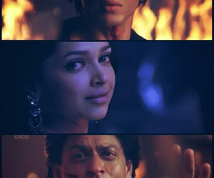 :(, sharukh khan, and bollywood image