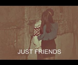 girly things, summer, and just friends image