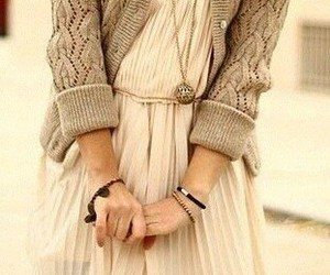 fall, sweater weather, and outfit image
