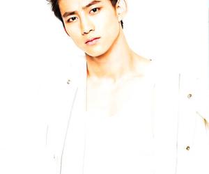 2PM image