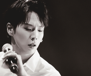 himchan, bap, and kpop image