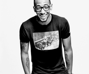 germany and jerome boateng image