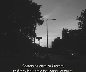 balkan, tekst, and pjesma image