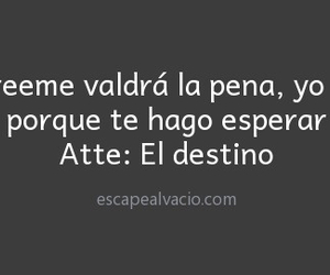 frases and destino image