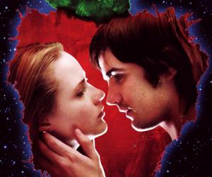 acrosstheuniverse, thebeatles, and jimsturgess image