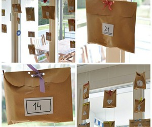 gift and ideas image