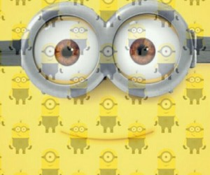cool, minion, and minions image