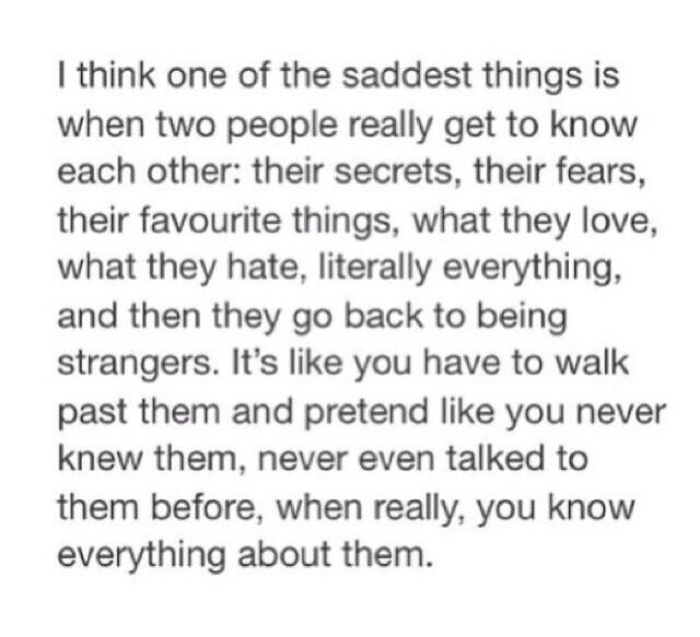 40 Images About Quotes On We Heart It See More About Quote Life