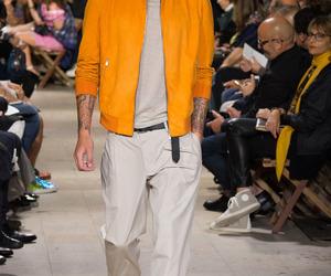 fashion, simon kotyk, and hermes image