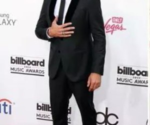 handsome, ricky martin, and mcm image