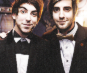 all time low, atl, and icons image