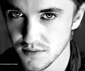 actor, famous, and tom felton image