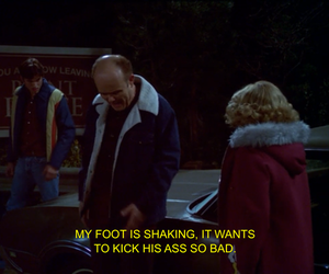 funny, quotes, and that 70s show image