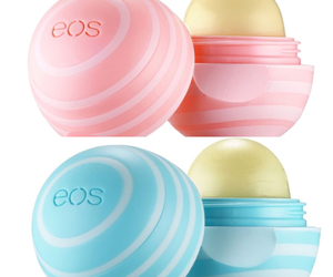 eos, lipbalm, and soft image