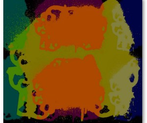 colorful, zazzle, and cool image