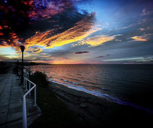 sky, photography, and clouds image