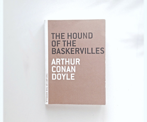 amazing, arthur conan doyle, and book image