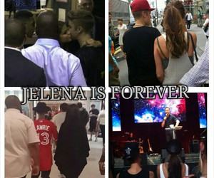 forever, Relationship, and selena gomez image
