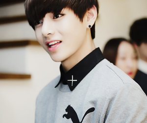 196 Images About Cute Korean Boys On We Heart It