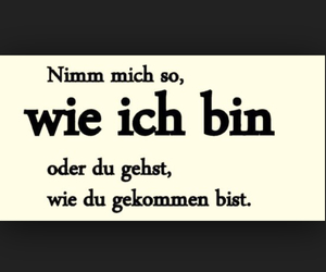 true and spruch image