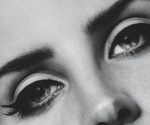 lana del rey eyes perfect image