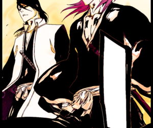 bleach, cool, and epic image