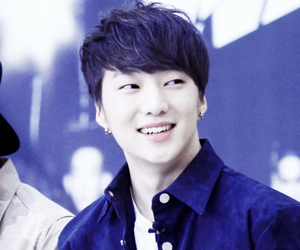 win, winner, and seungyoon image