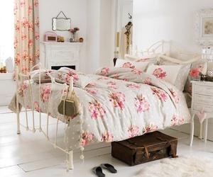 amazing, beautiful, and bedroom image