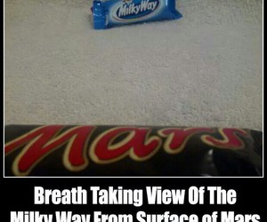 funny, lol, and mars image