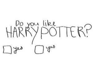harry potter, yes, and like image