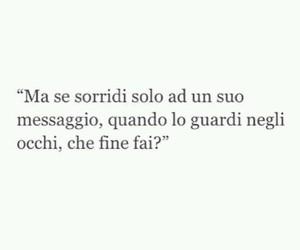 italia and frasi italiane image