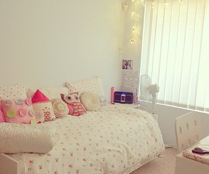 decor, home, and owl. image