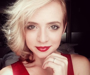 madilyn bailey image