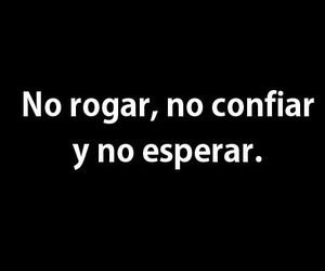 frases, rogar, and no image