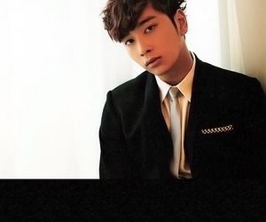 2PM, chansung, and i'm your man image