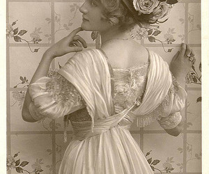 vintage and lily elsie image