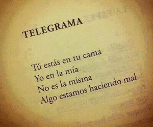 Image by Luz H.A.