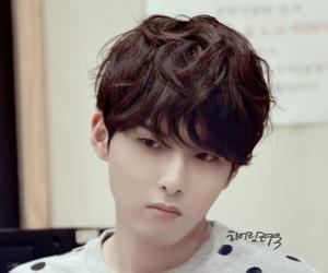 handsome, ryeowook, and super junior image