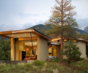colorado, inspiration, and design image