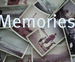 couple, family, and memories image