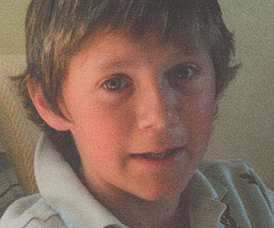 niall horan, one direction, and fetus image