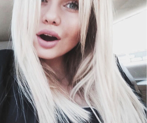 icon and alli simpson image