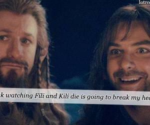 fili and kili image