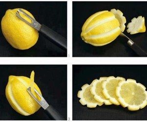 diy, flower, and FRUiTS image