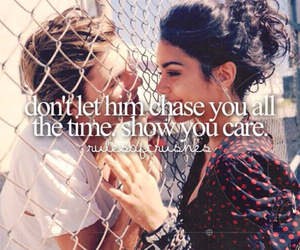 couples, girly, and tumblr image