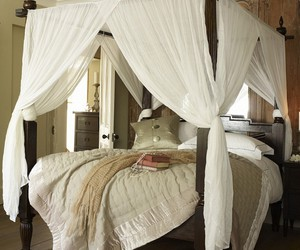queen canopy bed, kids canopy beds, and canopy bedding image