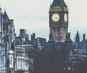background, explore, and london image