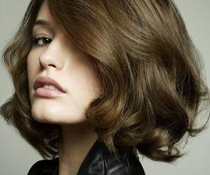 wigs, wigsbuy reviews, and short wigs image