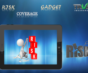 tablet cover, what is tablet insurance, and tablet insurance image